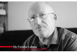 La plainte pour crime contre l'humanité de l'avocat fortabat labatut